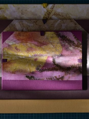Carpetas(4) / Foto tomada por: Pablo Martinez Olivares